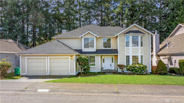 33357 12th Ave SW, Federal Way, WA 98023 (#1430894) :: McAuley Homes