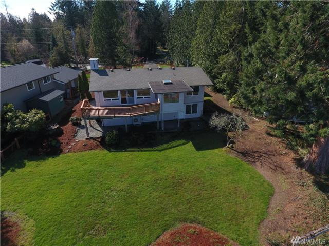 3608 Lovejoy Ct NE, Olympia, WA 98506 (#1430945) :: Northwest Home Team Realty, LLC