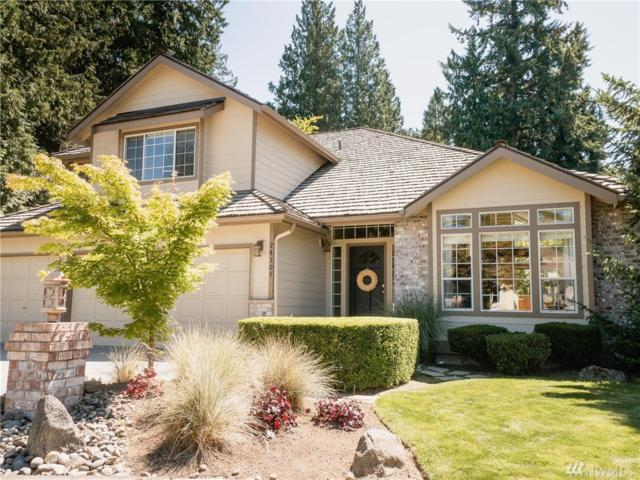 24305 SE 47th St, Issaquah, WA 98029 (#1430969) :: Keller Williams Western Realty