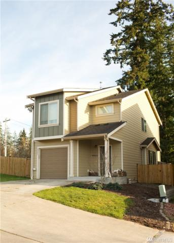 8283 42nd Pl. Ne, Marysville, WA 98270 (#1431094) :: McAuley Homes