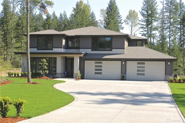 33340 203rd Ct SE, Auburn, WA 98092 (#1431106) :: Kimberly Gartland Group