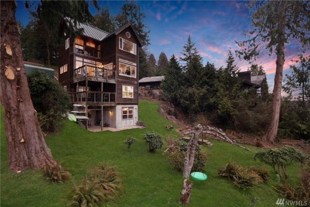 195 Cedar Lane NW, Gig Harbor, WA 98335 (#1431236) :: Kimberly Gartland Group