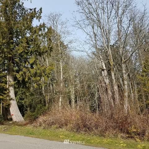 Port Ludlow, WA 98365 :: My Puget Sound Homes