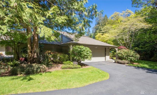 1817 Eagle Harbor Lane NE #17, Bainbridge Island, WA 98110 (#1431566) :: Better Homes and Gardens Real Estate McKenzie Group