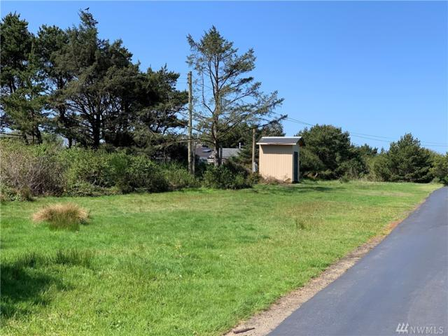 599 Ocean Shores Blvd NW, Ocean Shores, WA 98569 (#1431735) :: Kimberly Gartland Group