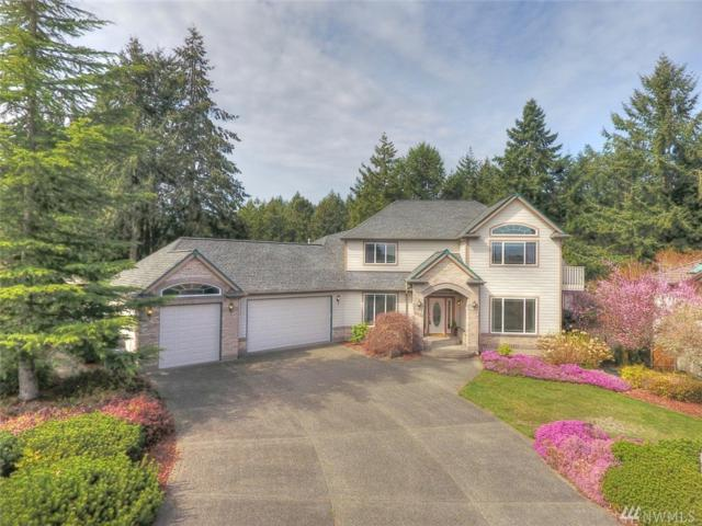 9709 Amanda Dr NE, Olympia, WA 98516 (#1431774) :: Commencement Bay Brokers