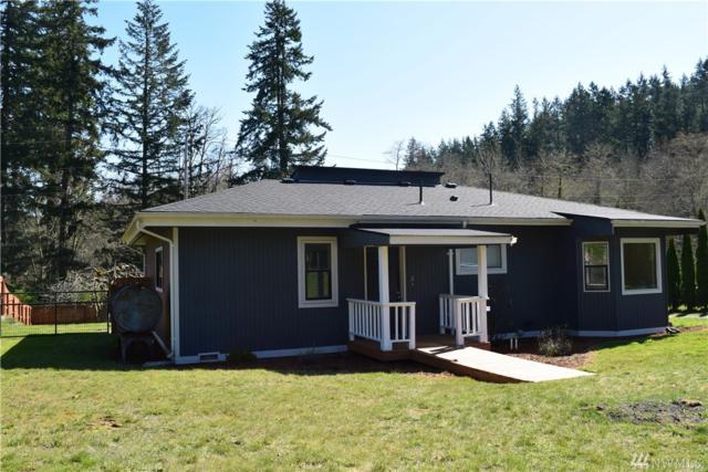 14297 Brownsville Hwy NE, Poulsbo, WA 98370 (#1431952) :: Ben Kinney Real Estate Team