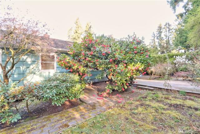 2416 108th Ave SE, Bellevue, WA 98004 (#1431957) :: Commencement Bay Brokers