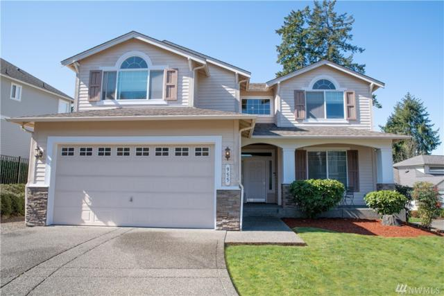 955 Oyster Bay Ct, Bremerton, WA 98312 (#1432004) :: Canterwood Real Estate Team
