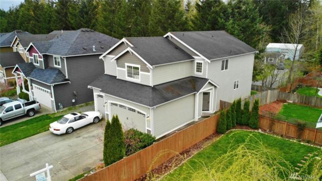 19412 90th Av Ct E, Graham, WA 98338 (#1432130) :: Ben Kinney Real Estate Team