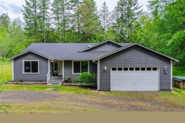 847 SW Lider Rd, Port Orchard, WA 98367 (#1432147) :: Real Estate Solutions Group