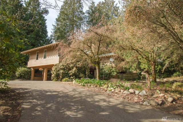 6583 NE Maple St, Bainbridge Island, WA 98110 (#1432395) :: Better Homes and Gardens Real Estate McKenzie Group