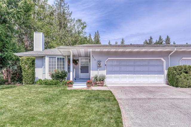 3313 44th St Ct NW, Gig Harbor, WA 98335 (#1432479) :: Alchemy Real Estate