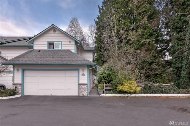 17517 52nd Ave W C, Lynnwood, WA 98037 (#1432796) :: McAuley Homes