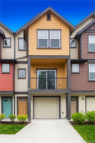 7175 27th Ave SW, Seattle, WA 98106 (#1432881) :: Real Estate Solutions Group