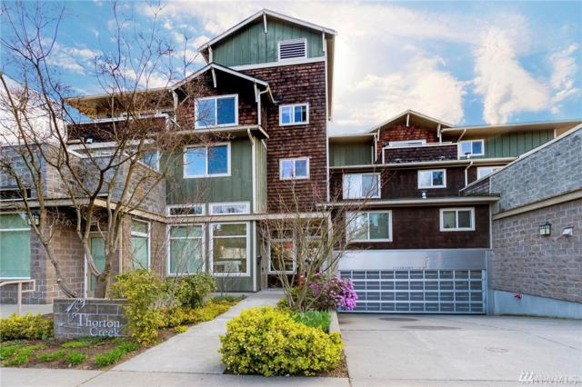 12534 15th Ave NE #15, Seattle, WA 98125 (#1433141) :: NW Home Experts