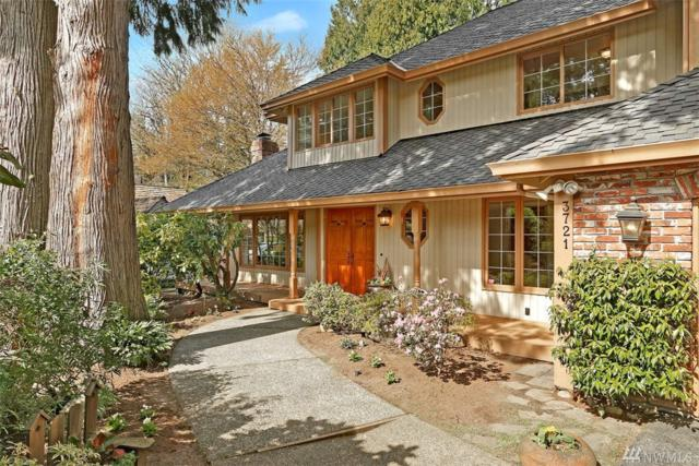 3721 204th Place NE, Sammamish, WA 98074 (#1433231) :: Commencement Bay Brokers