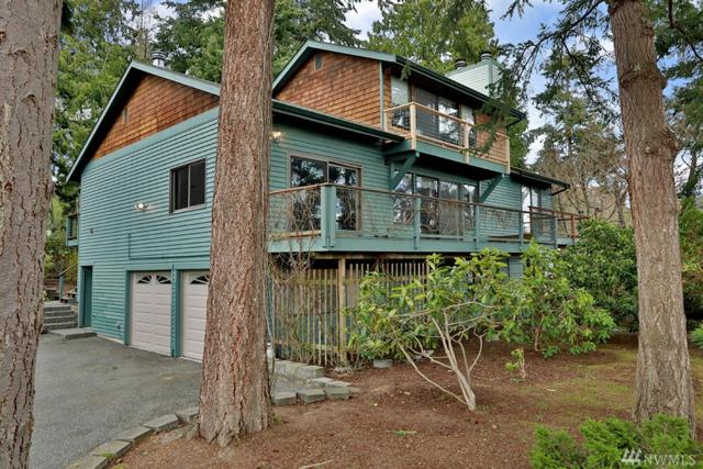 2553 Hillis Dr, Langley, WA 98260 (#1433388) :: McAuley Homes