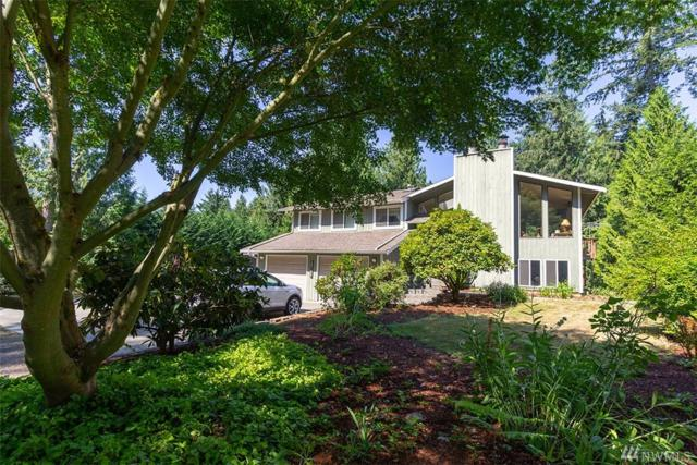 14023 Bear Creek Rd NE, Woodinville, WA 98077 (#1433588) :: Keller Williams Realty Greater Seattle