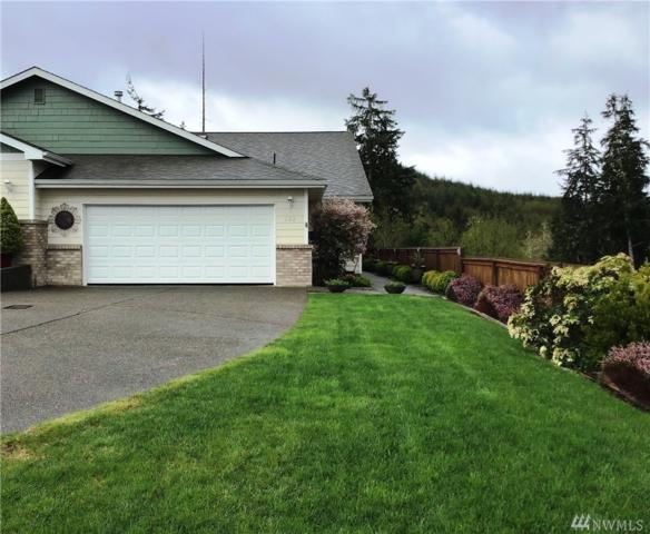 202 Brant Lane, Hoquiam, WA 98550 (#1433653) :: Ben Kinney Real Estate Team