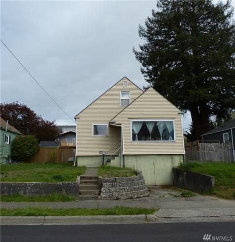 1114 N Montgomery Ave, Bremerton, WA 98312 (#1433691) :: Northern Key Team