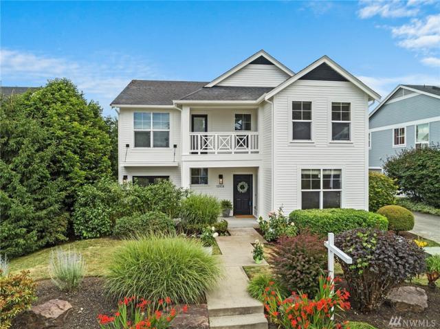 12938 85th Ave NE, Kirkland, WA 98034 (#1433962) :: Lucas Pinto Real Estate Group