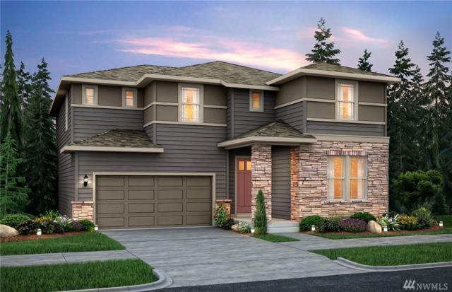 13345 206th Ave SE, Monroe, WA 98272 (#1434033) :: Kimberly Gartland Group