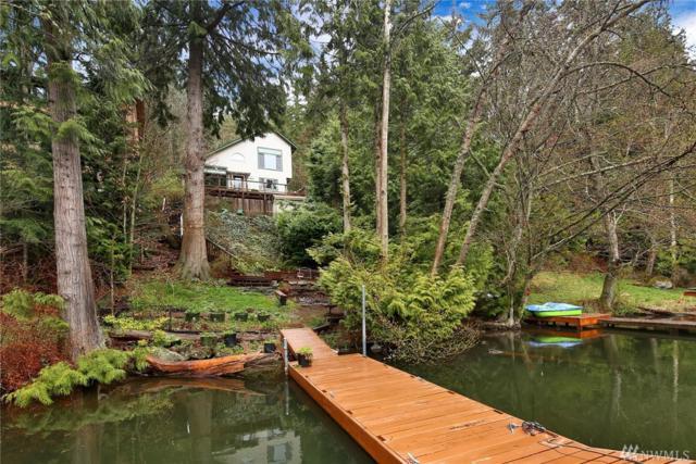 1773 Emerald Lake Wy, Bellingham, WA 98226 (#1434080) :: Ben Kinney Real Estate Team