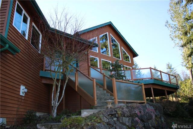 20 E. Mt. Ellinor Ct., Union, WA 98592 (#1434173) :: McAuley Homes