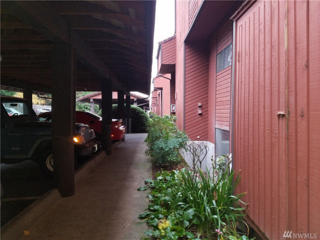 1208 S 216th St D102, Des Moines, WA 98198 (#1434228) :: McAuley Homes
