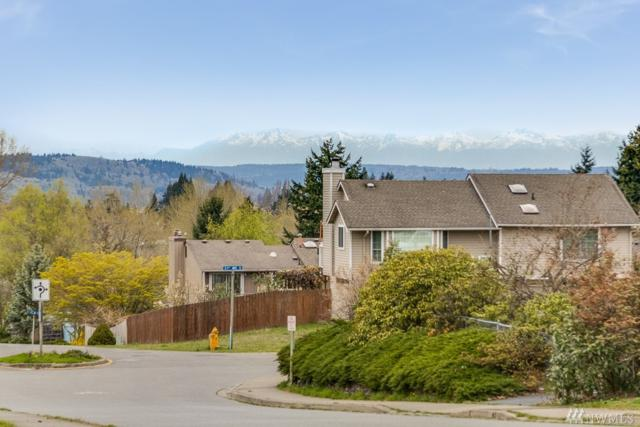 24307 24th Ave S, Des Moines, WA 98198 (#1434378) :: Keller Williams Realty Greater Seattle