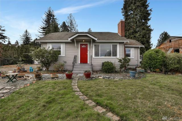 3610 Shore Ave, Everett, WA 98203 (#1434671) :: Keller Williams Everett