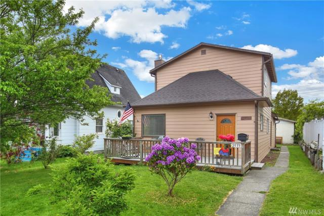 2533 King St, Bellingham, WA 98225 (#1434735) :: Record Real Estate