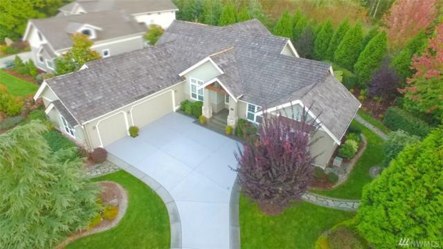 5607 Sandpiper Lane, Blaine, WA 98230 (#1434758) :: Ben Kinney Real Estate Team