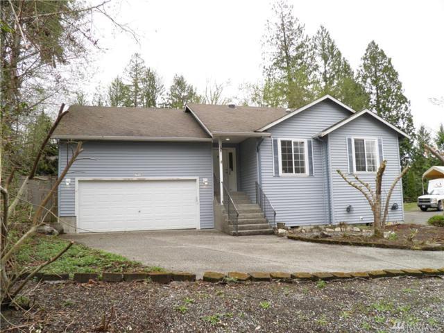 7508 81st Place SE, Marysville, WA 98270 (#1435064) :: McAuley Homes