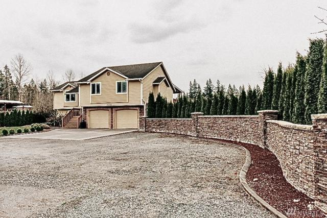 10606 288TH St E, Graham, WA 98338 (#1435330) :: Priority One Realty Inc.