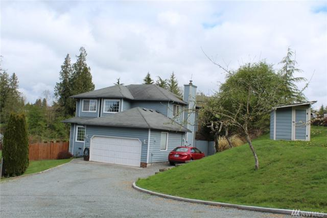 7921 267th St NW, Stanwood, WA 98292 (#1435356) :: Commencement Bay Brokers