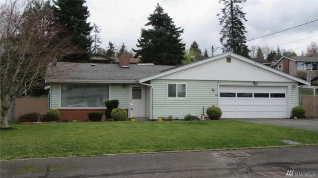 2216 St. Clair St, Bellingham, WA 98229 (#1435486) :: Ben Kinney Real Estate Team