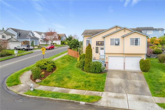 4702 35th Ave NE, Tacoma, WA 98422 (#1435534) :: Commencement Bay Brokers