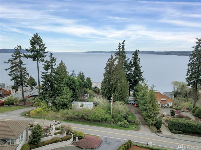 333 SW 293rd St, Federal Way, WA 98023 (#1436006) :: Homes on the Sound