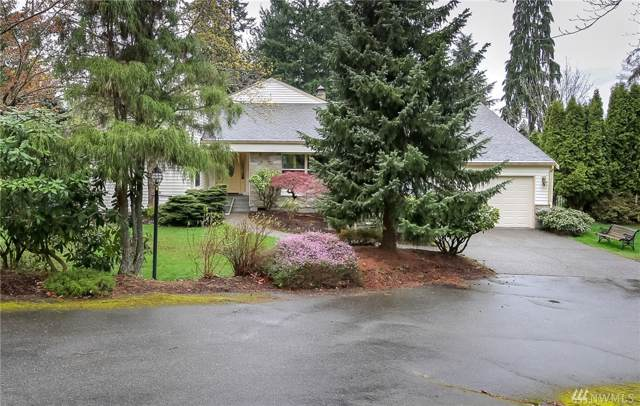 3707 Rodesco Dr SE, Puyallup, WA 98374 (#1436090) :: Northern Key Team
