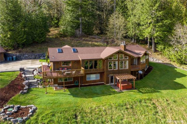 7420 Cedar Flats Rd SW, Olympia, WA 98512 (#1436105) :: Northwest Home Team Realty, LLC