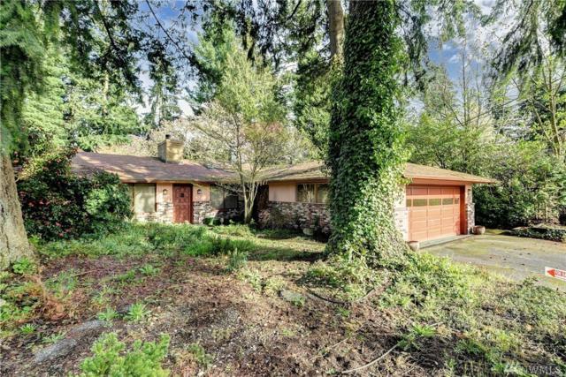 13528 1st Ave NW, Seattle, WA 98177 (#1436206) :: Keller Williams Everett