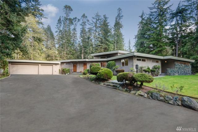 22415 Woodway Park Rd, Woodway, WA 98020 (#1436227) :: Northern Key Team