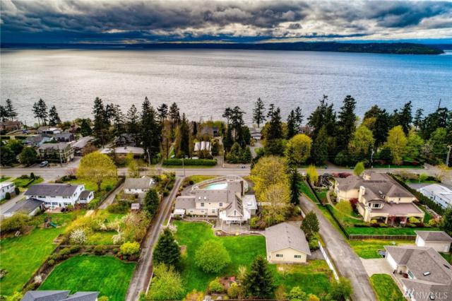 26308 Marine View Dr S, Des Moines, WA 98198 (#1436230) :: Chris Cross Real Estate Group