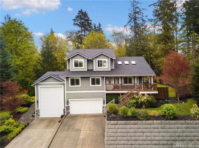 1523 201st Ave E, Lake Tapps, WA 98391 (#1436273) :: Sarah Robbins and Associates