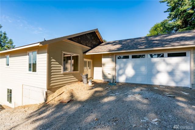 842 Dugualla Rd, Oak Harbor, WA 98277 (#1436480) :: Northern Key Team