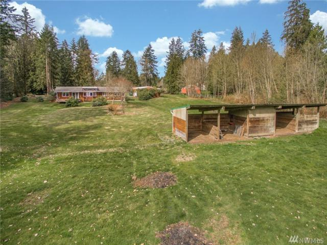 10633 199th St SE, Snohomish, WA 98296 (#1436609) :: Keller Williams Realty Greater Seattle
