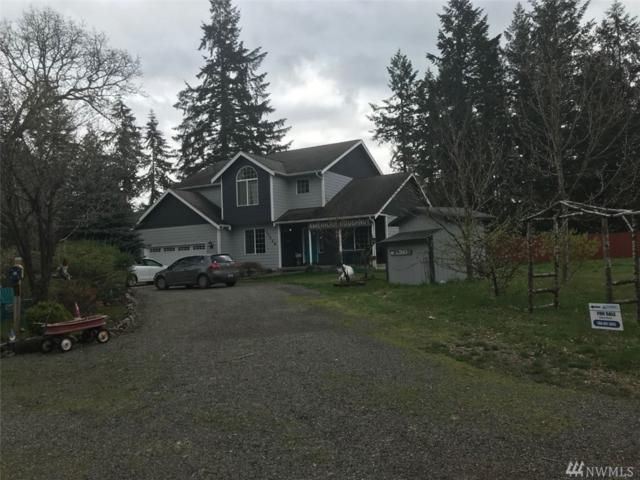 17026 Apperwood Dr SW, Rochester, WA 98579 (#1436720) :: Northwest Home Team Realty, LLC