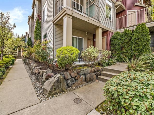 21507 42nd Ave S M1, SeaTac, WA 98198 (#1437027) :: McAuley Homes